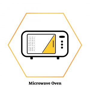 micro wave oven