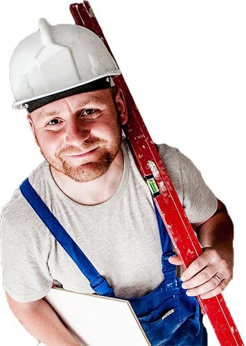 Aidhive Electrician